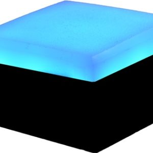 10x10-RGB