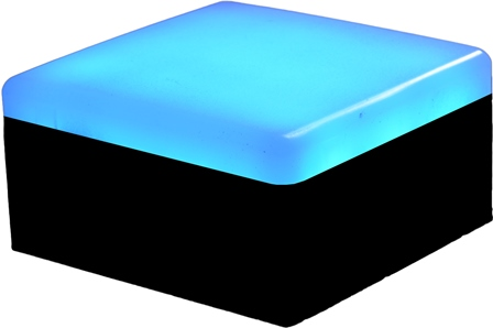 12x12-RGB