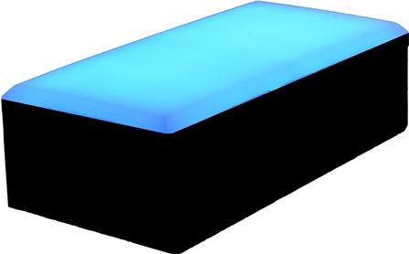 20x10-RGB