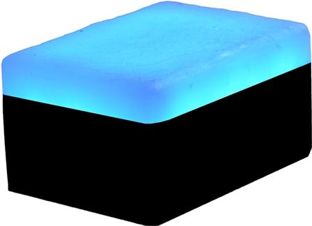 9x12-RGB