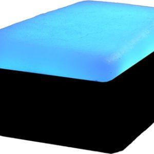 trojkat-szeroki-RGB